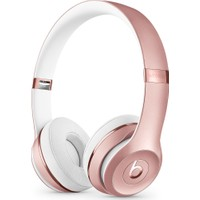Beats Solo3 Wireless Kulaklık - Roze Altın Rengi - MX442EE/A