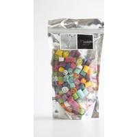 Papabubble Gülenyüz Mıx El Yapımı Şeker 300 Gr