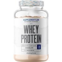 Supplementler Whey Protein 1000 gr