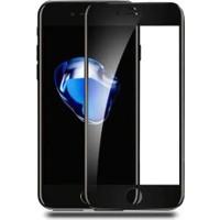 Concord Apple iPhone 6 Plus Kavisli 21D Ekran Koruyucu