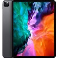 "Apple iPad Pro 4.Nesil Wi-Fi Cellular 128GB 12.9"" Tablet - Uzay Grisi MY3C2TU/A"