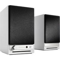 Audioengine Hd3 Bluetooth Hoparlör