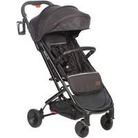 Kraft A9 Kabin Tipi Bebek Arabası