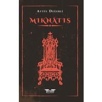 Mıknatıs - Aytül Değerli