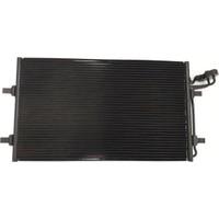 Gust Klima Radyatörü Volvo S40 1.6d - 1.6i 16V - 1.8i 16V - 2.0d - 2.0i 16V 2004> ( 31292022 )