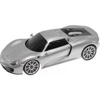 Xq Porsche Spyder 918 Uzaktan Kumandalı Araba 1:24 Pilli