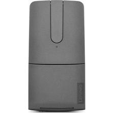 Lenovo Yoga 1600 DPI Laser Presenter Mouse GY50U59626
