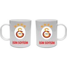 Tepe Galatasaray Kupa Bardak