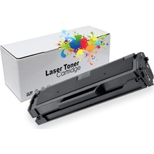 Proprint MLT-D101S / Samsung SCX-3405fw Muadil Toner Çipli Siyah