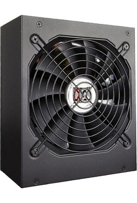 Xigmatek Platinum 1200W Power Supply