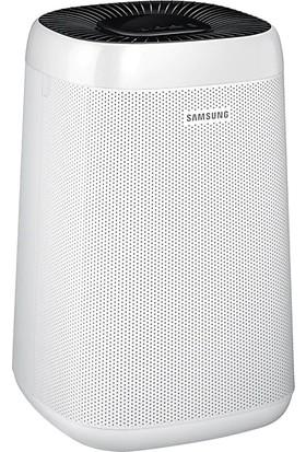 Samsung AX34R3020WW/SK Hava Temizleyici