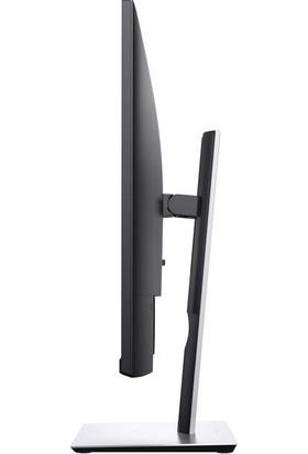 """Dell P2720DC 27"""" 60Hz 8ms (HDMI+Display) Monitör"""