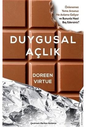 Duygusal Açlık - Doreen Virtue