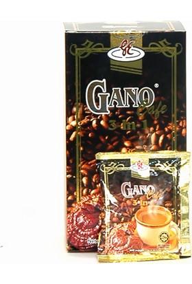 Gano Excel Cafe 3 In 1 21 gr - 20 Poşet
