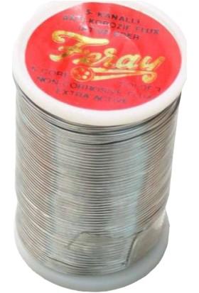 Feray Lehim Teli 0.75 mm 500 gr