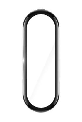 Nomino Xiaomi Mi Band 4 4d Ekran Koruyucu