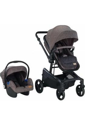 Baby2go Motti Bebek Arabası