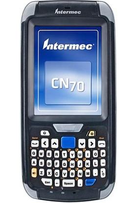 Intermec CN70 ve IP30 El Tipi Rfıd Okuyucu