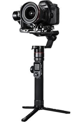 Feiyu-Tech AK4000 3-Axis Kamera Stabilizasyon