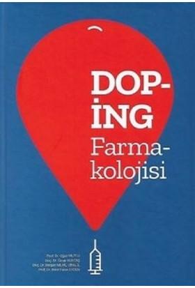 Doping Farmokolojisi