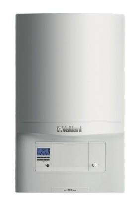 Vaillant Vuw 286/5-3 Pro Tam Yoğuşmalı Kombi