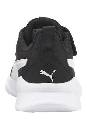 Puma 37200901 Anzarun Lite Ac Ps Çocuk Günlük Ayakkabı