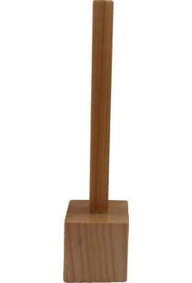 E+M Fsc 2046-41 Stand-Up Kiraz Ağacı Stand-Up Tükenmez Kalem