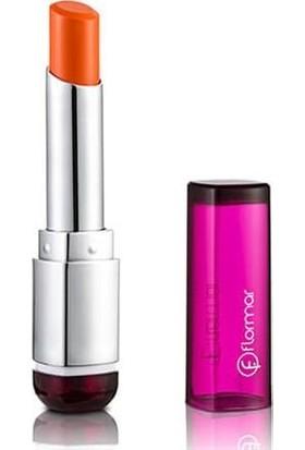Flormar Delicious Matte Lipstick Stylo DS07