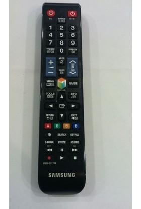 Doy Samsung Samart Hub Kumanda BN59-01178B