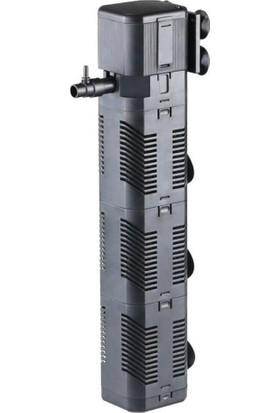 Xilong XL-555C Akvaryum Iç Filtre 1200 L/saat 20 W