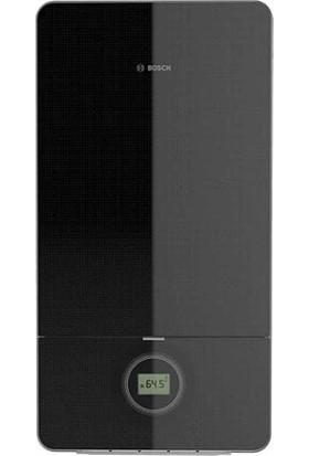 Bosch Condens 7000I W 30 Kw Erp Siyah Yoğuşmalı Kombi