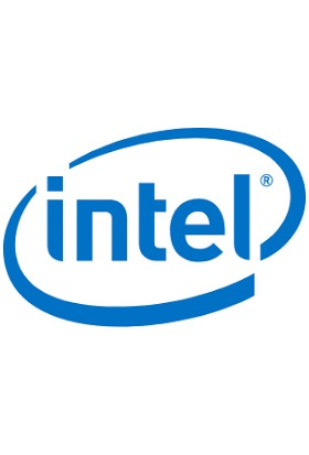 Intel® Single / 1 Port Gigabit Pcı-E X1 Server Ethernet Kart I210T1BLK