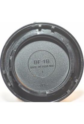 Nikon Bf-1b Body Kapak