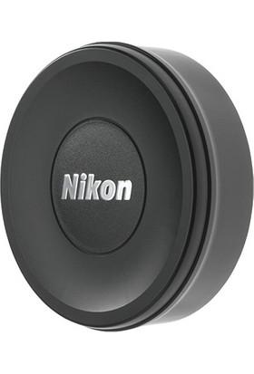 Nikon Af-S 14-24 mm Lens Uyumlu Ön Kapak