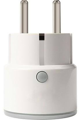 Cuppon Akıllı Ev Wifi Prizi
