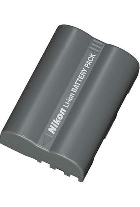 Nikon EN-EL3E Batarya (Distribütör Garantili)