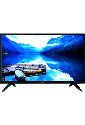 Next YE-43020KT 43 Inç 109 Ekran Uydulu Full Hd LED Tv