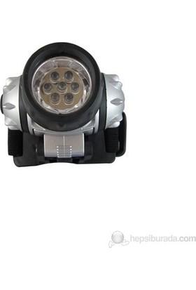 Kafa Lambası 7 LED