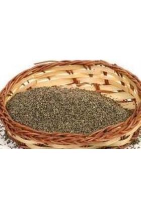 Sunagri Hayıt Tohumu 100 gr