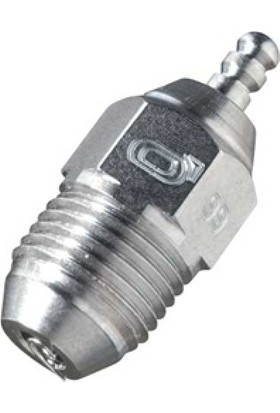 Odonnell ODO77T Turbo Hot Glow Plug