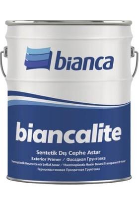 Biancalite Astar Şeffaf 15 lt