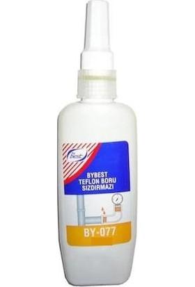 Best BY-077 Teflon Boru Sızdırmaz 250 ml