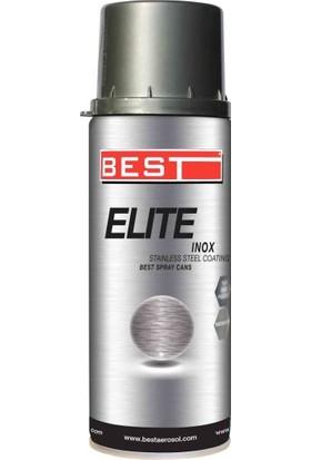Best Spray Boya Inox 400 ml Tekli