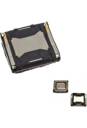 RSL Huawei Ascend P8 Lite Iç Kulaklık