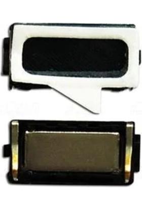 RSL Asus Zenfone 3 (ZE552KL) Iç Kulaklık