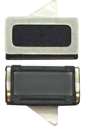 RSL General Mobile Gm 5 Plus Iç Kulaklık