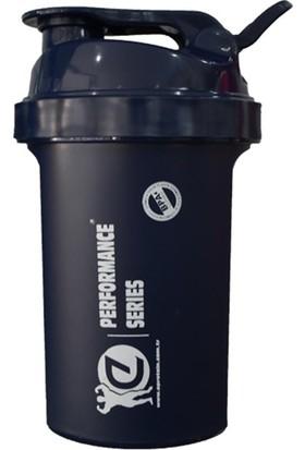 Eprotein Shaker Performance Series 500 ml