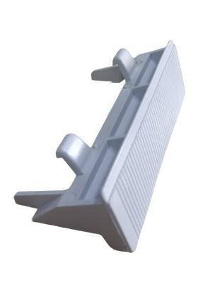SRR Bulaşık Makinesi Mandalı