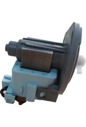 SRR SRR Yeni Tip Bulaşık Makinesi Pompası Kesik (35900)