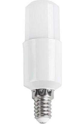 Cata 8 Watt E14 Duylu Led Ampul CT-4092 - Günışığı